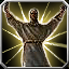 Icon elite mag che 30.png