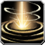 Icon elite mag che 35.png