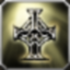 Icon elite mag che 60.png
