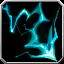 Icon elite mag ecl 15.png