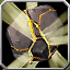 Icon elite mag ecl 30.png