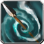 Icon elite mag ecl 40.png