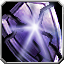 Icon elite mag ecl 50.png