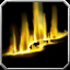 Icon elite mag ecl 60.png
