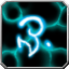 Icon elite mag gue 35.png