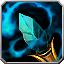 Icon elite mag gue 50.png