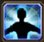 Icon elite mag gue 70.png