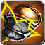 Icon gen che4-1.png