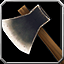 Icon gen gue1-2.png