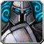 Icon gen gue16-1.png