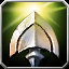 Icon skill set ecl1.png
