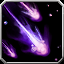 Icon skill set ecl2.png