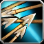 Icon skill set ecl3.png