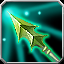 Icon skill set ecl5.png
