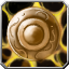 Icon spe che1-1.png