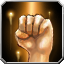 Icon spe che14-1.png
