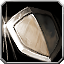 Icon spe che22-1.png