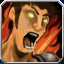 Icon spe gue1-1.png