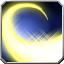 Icon spe gue22-1.png