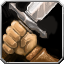 Icon spe gue34-1.png