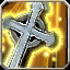 Icon spe pre10-1.png