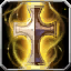 Icon spe pre10-2.png