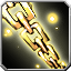 Icon spe pre18-1.png