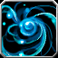 Icon spe pre18-2.png