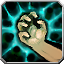 Icon spe pre20-1.png