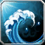 Icon spe pre22-1.png