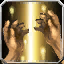 Icon spe pre28-1.png