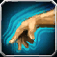 Icon spe pre3-1.png