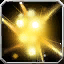 Icon spe pre34-1.png