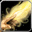 Icon spe pre6-1.png