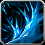 Icon spe pre8-1.png