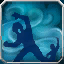 Icon spe pre8-2.png