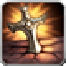 Sword of Divinity.png