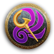 Icon druide.png