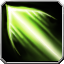 Icon elite cha gue 15.png