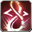 Icon elite cha gue 20.png