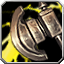 Icon elite cha gue 25.png