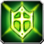 Icon elite cha gue 30.png