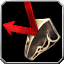 Icon elite cha gue 35.png