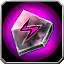 Icon elite cha gue 45.png