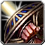 Icon elite cha mag 15.png