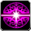 Icon elite cha mag 20.png