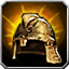 Icon elite cha mag 25.png