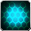 Icon elite cha mag 40.png