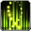Icon elite cha mag 45.png