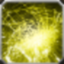 Icon elite cha mag 60.png